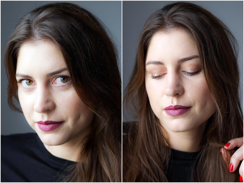 Makeup Revolution Fast Base Stick Foundation F6, Conceal Define C3, Renaissance Lipliner Takeover, Flawless Foils Rebound