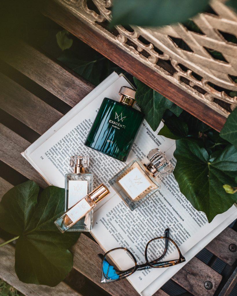 EXSCENTI | Twój zapach na lato + kod rabatowy -50%!
